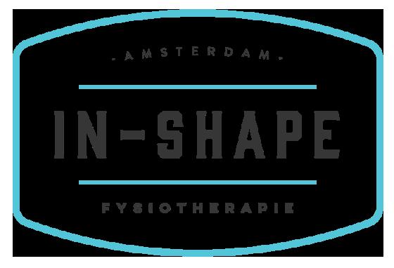 In-Shape Fysiotherapie