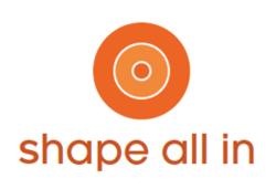 logo-shape-2015